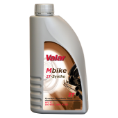 Valar Mbike 2T-Syntho
